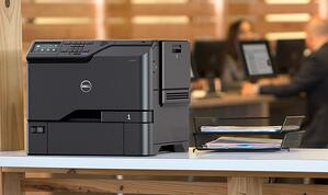 is your printer compromizing your data security?