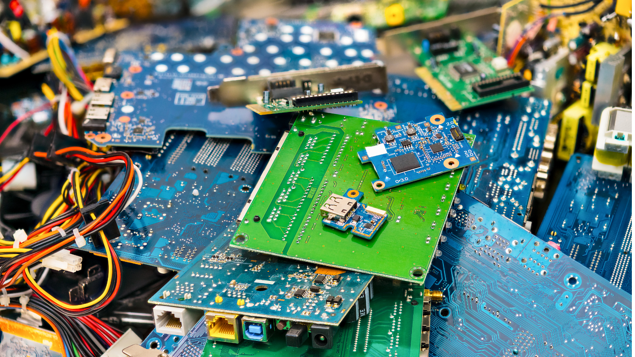 5 Mind-Blowing Things You Can Do To Eradicate e-Waste_Sage Sustainable Electronics (1)