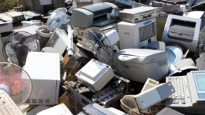 5 Mind-Blowing Things You Can Do To Eradicate e-Waste_Sage Sustainable Electronics