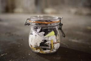 Zero Waste has some things we can all learn