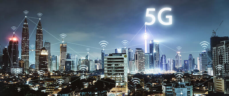 The true cost of 5G can't be calculated
