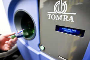 Norway gets it: pay people to Reuse.