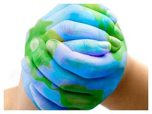 How ESG displaces CSR in business