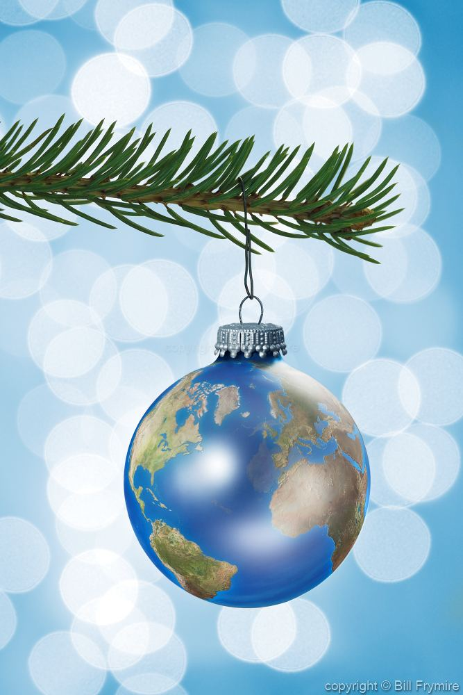 We're Ringing In The New Decade with Tidings of Sustainability_Sage Sustainable Electronics