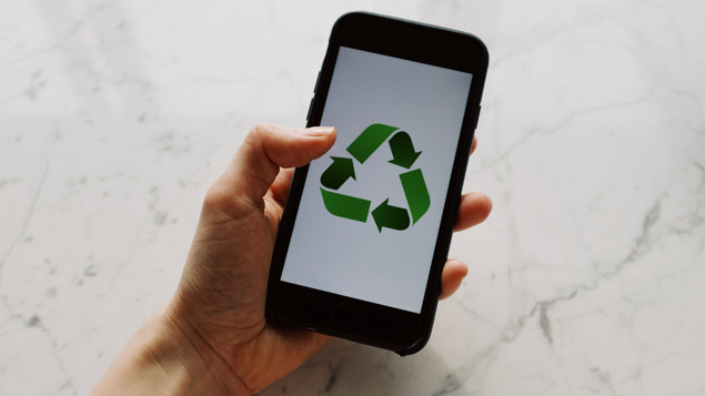 Five Best Practices When Buying Refurbished Electronics_Sage Sustainable Electronics