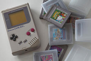 Game_Boy still has the best formula for sustainability