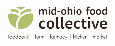 Mid-Ohio Food Collective