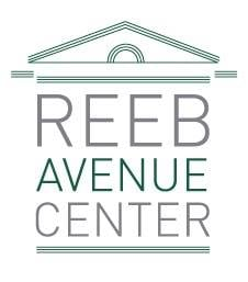 Reeb-Avenue-Center-graphic