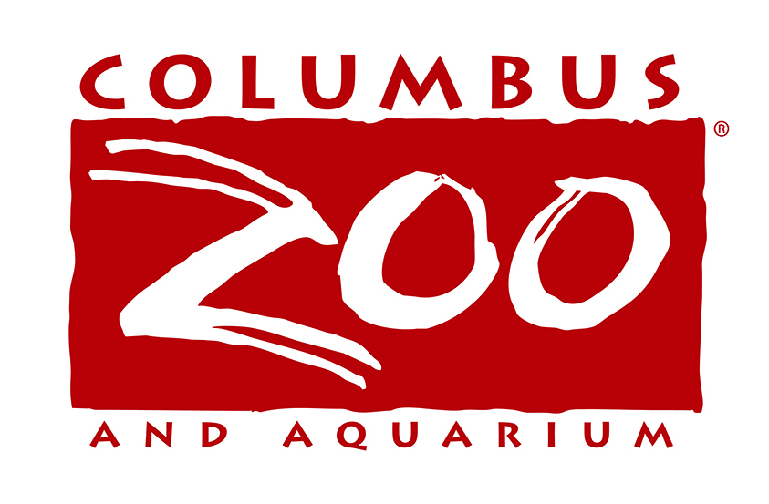 Zoo Logo SQUARE_small