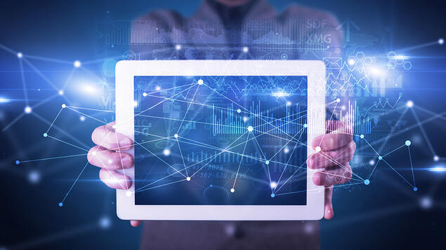 Is 5G worth it A look at the holistic impact of progress – Part III_Sage Sustainable Electronics