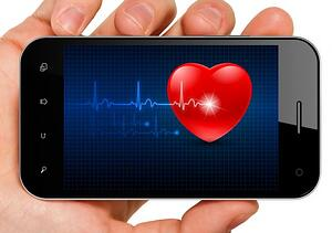 Smartphone-can-regularly-monitor-your-heart-health