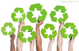 Sustainability-at-the-Office-How-to-Encourage-Your-Employees-to-Recycle