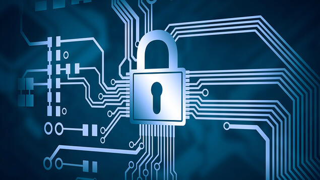 China's Data Lockdown From The Inside Sheds Light On How Your Future Might Look_Data Security_Sage Sustainable Electronics