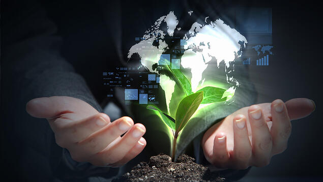 The Underlying Problem With EPR and Sustainability_Sourcing_Sage Sustainable Electronics