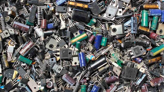 5 mind-blowing things you can do to eradicate e-waste_Technology_Sage Sustainable Electronics