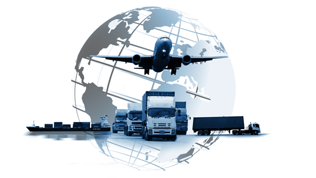 What Logistics Can Do for IT Asset Management_Sage Sustainablle Electronics