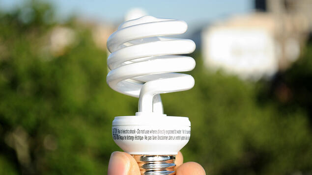 What it means to be energy efficient an Energy-Efficiency Day primer_Sage Sustainable Electronics