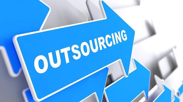 Why Outsourcing Your ITAD Helps Your ITAM_Sage Sustainable Electronics-1