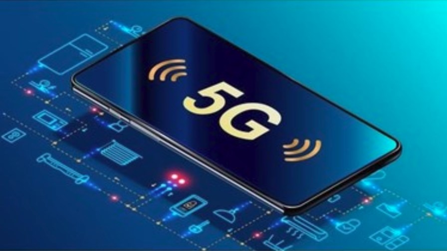 5G hype threatens business sustainability