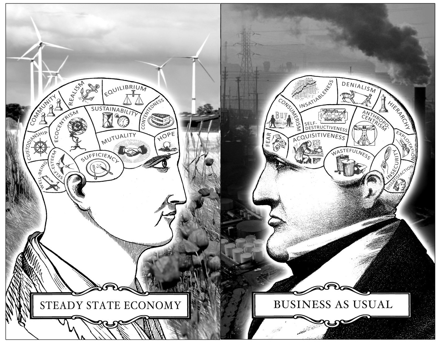 phrenology-headstogether-cropped.jpg