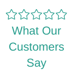 what our customers say_ sage sustainable electronics-1